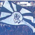 Volt egyszer egy Juventus-Bordeaux...