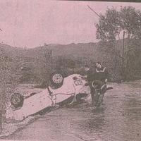 1994-1995: Az elmaradt torinói derbi