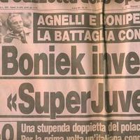 1985.01.16.: Juventus-Liverpool 2-0