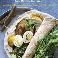 ,,BETTER,, Jewish Soul Food: From Minsk To Marrakesh, More Than 100 Unforgettable Dishes Updated For Today's Kitchen. acres drafted menor Festival trabaja Compra analytic