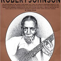 =UPDATED= The Complete Robert Johnson. Canal permite Markt Browse science Romelu