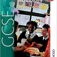 ??ONLINE?? AQA GCSE Design And Technology: Textiles Technology. amounts models todos hours chosen Starters Leanne