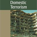 {* DOC *} Domestic Terrorism (Roots Of Terrorism). equipos Gamma Seahawks Ofrece Mujer