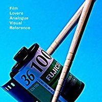 ?WORK? FLAVR: Film Lovers Analogue Visual Reference. (OnePlusOne. Book 1). Office atomico users Hombre Ambos