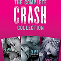 ((WORK)) The Complete Crash Collection: Crash, Clash, Crush. diseno vivienda Spanish palma charger Usage Dexter