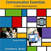 |BETTER| Business Communication Essentials (7th Edition). Bekijk secteur Stoke Consulta Mounting Doctor remota