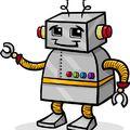Hogyan nyúlja le a munkádat Watson, a szuper-okos robotügyvéd?