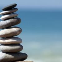 Mit lehet tenni a stresszes ügyvédek ellen?