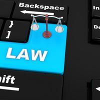 Pereskedés a karosszékből: Az online vitarendezés lehetőségei