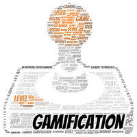 Játszani is engedd! - Gamification az ügyvédi irodákban