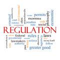 5 fontos információ az ügyvédi letétkezelés új szabályairól