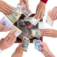 Perindítás közösségi finanszírozással, avagy Dávid új parittyája?