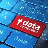 10 tipp, hogy biztonságosan kezeljük ügyfeleink adatait