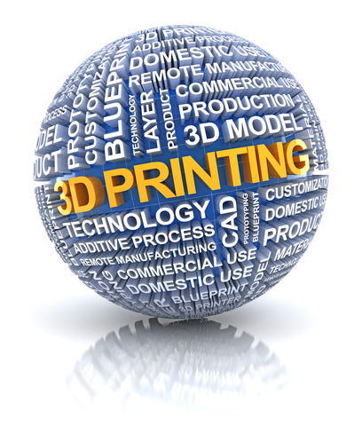 photodune-10287318-3d-printing-icon-xs.jpg