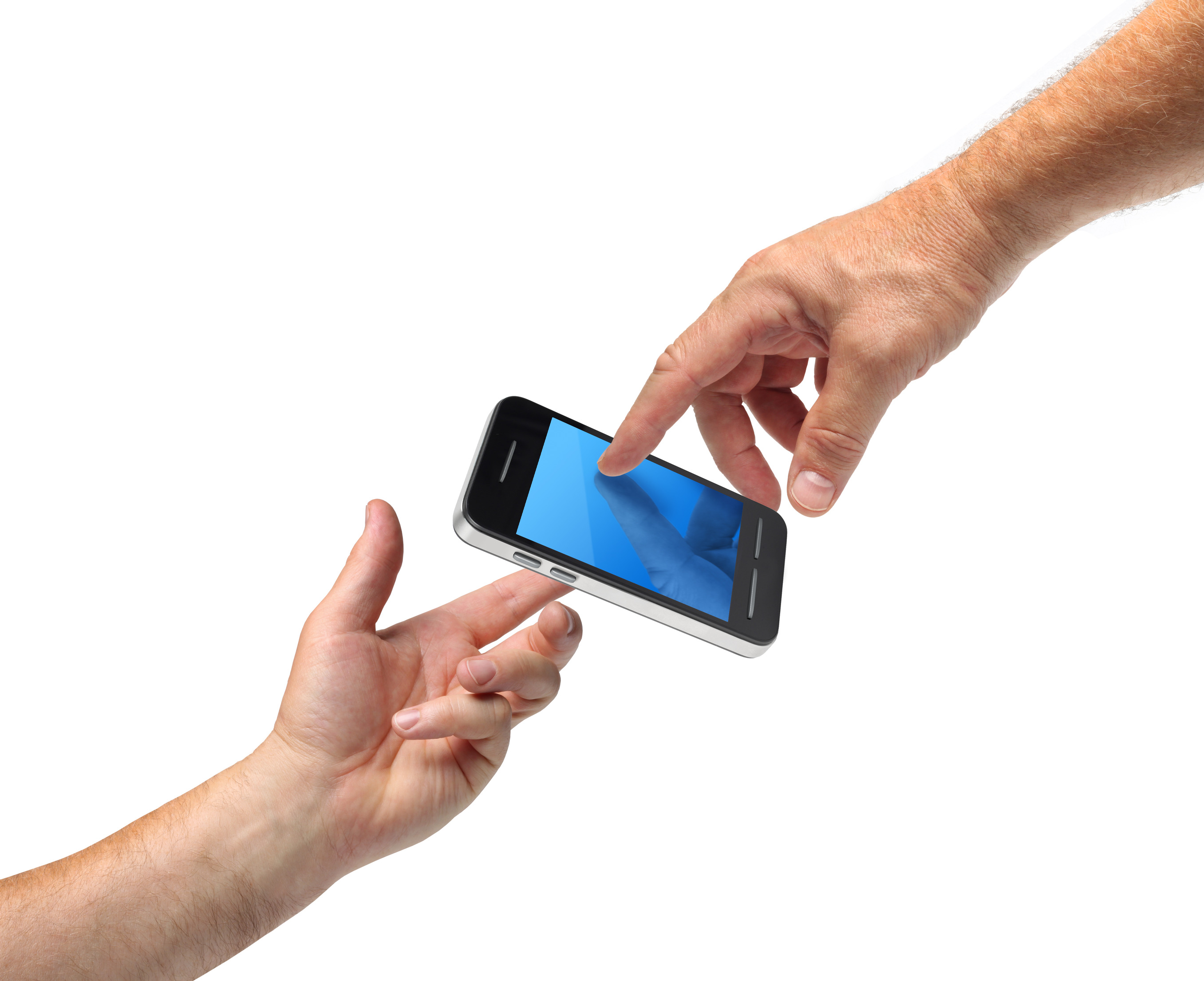 photodune-5603848-two-hands-reaching-smartphone-l.jpg