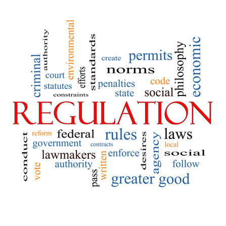 photodune-7316488-regulation-word-cloud-concept-xs.jpg