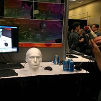 Új, hekkelhető SDK jelent meg a Microsoft Kinect-hez