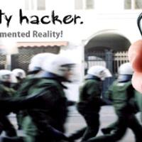 Quargo bétateszt - augmented reality magyarul