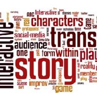 A transzmédia fogalma és a sztori fogyasztói szemmel