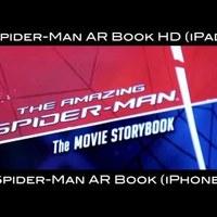 Pókember kiterjesztve - példa egy sikeres AR termékre