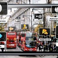 Mobil augmented reality böngészők, és ami mögöttük van