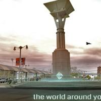 Alternatív valóságjáték Budapesten - Google Ingress elemzés