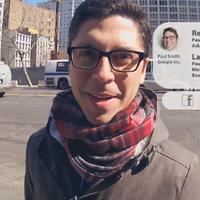Elkezdődött a Google Glass kitiltása