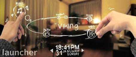 Viking_OS.PNG