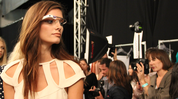 google_glass_fashion.jpg