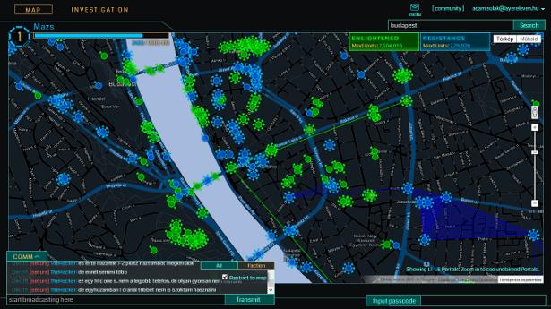 ingress_budapest_terkep_map.PNG