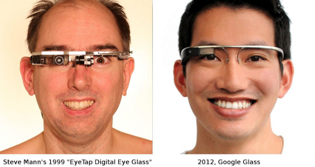 mann_vr_szemuveg_google_glass.png