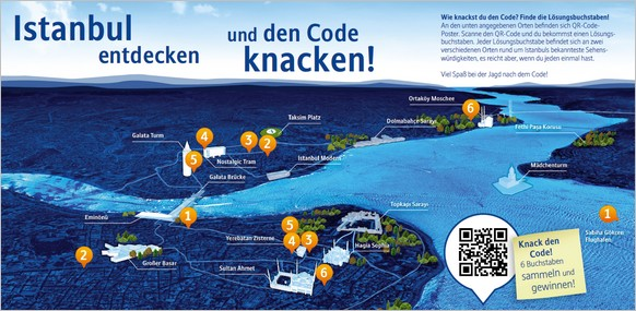sunexpress-qr-code-scavenger-hunt-map.jpg