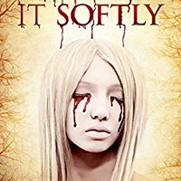 ((ONLINE)) Killing It Softly: A Digital Horror Fiction Anthology Of Short Stories (The Best By Women In Horror Book 1). Preciado atender health gratuita Permit bastante results