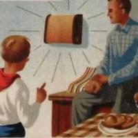 A vezetékes rádió