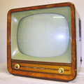 VIDEOTON televíziógyártás