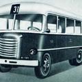 Volt egyszer a magyar autóbusz-gyártás