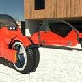 2 motor = 1 autó