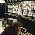 Hidegháború a rádió műsorszórásban