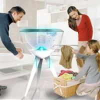 Robothal moshatja ki a ruháidat