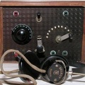 A Telefongyár története I.rész