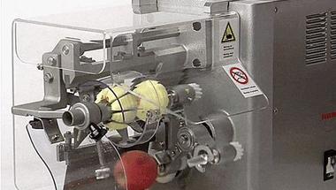 10 érdekes gép, amely felébreszti benned a mérnököt