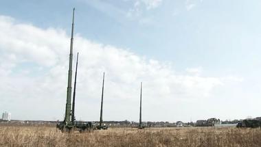 A titokzatos Murmanszk-BN