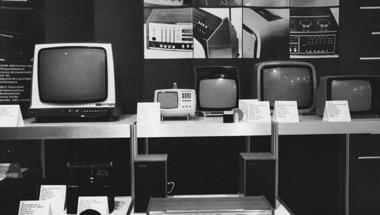 Hová tűnt a magyar elektronikai ipar a rendszerváltás után?
