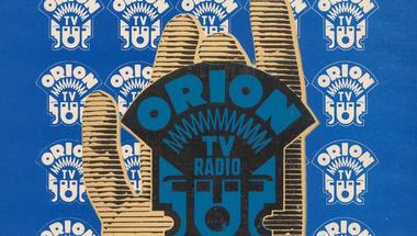 Az ORION története II.rész