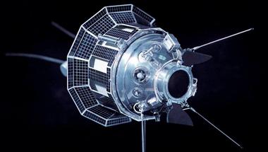 Korai űrkamera rendszerek
