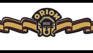 Az ORION története I.rész