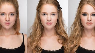 Akarsz úgy kinézni mint Angelina Jolie ? Most már ez is lehetséges !