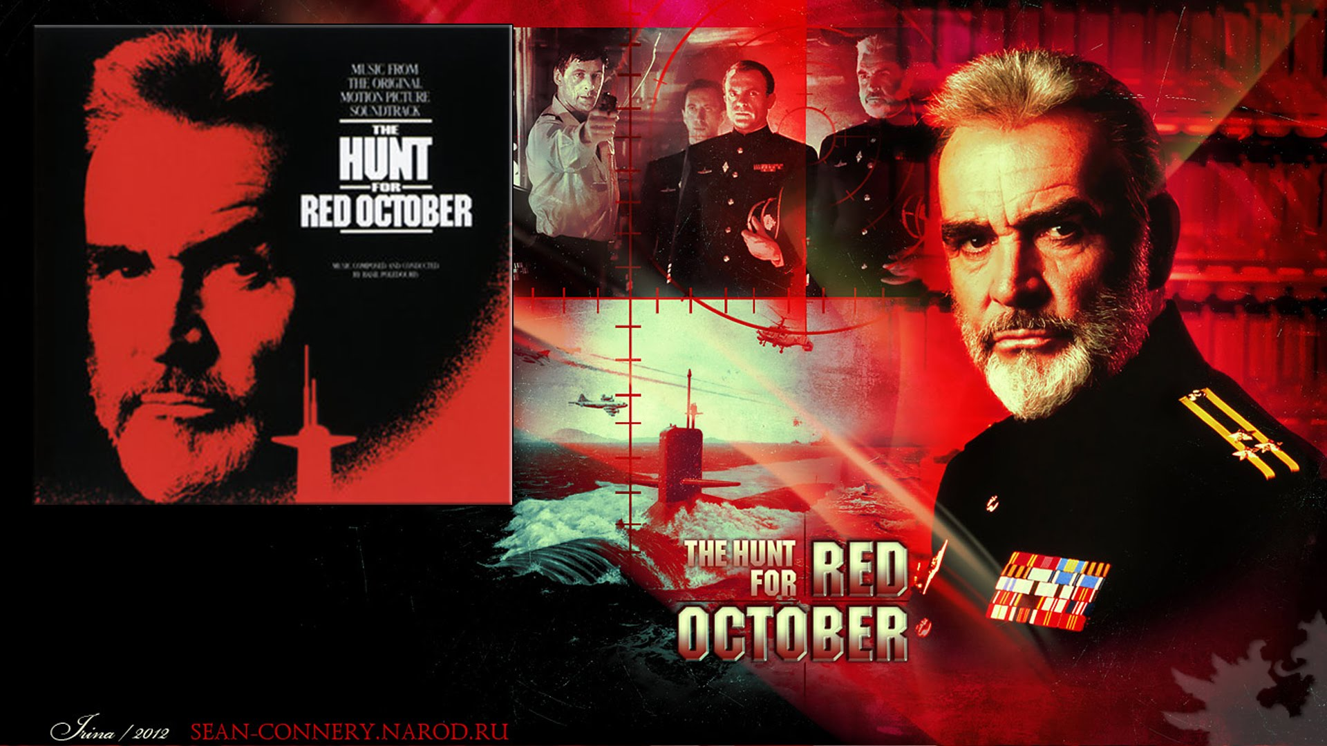 the-hunt-for-red-october-5.jpg
