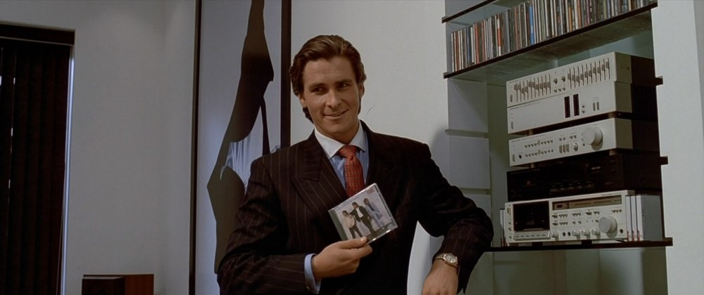 00-batman-american-psycho-reelgood_1000_420_90_c1.jpeg