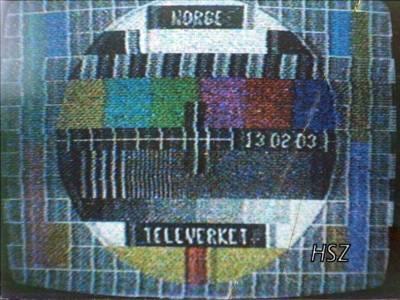 147-norge-televerket-324.jpg
